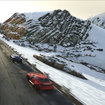 DriveClub preview: Finding out exactly why Sony delayed its next-gen Forza rival - photo 3