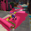Splatoon preview: Going 4 v 4 in Nintendo's mad new multiplayer skirmish - photo 6