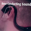 Headbones bone-conducting headphones let you jam out and hear surroundings - photo 1