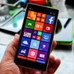 These are the only final build Nokia Lumia 930 Windows Phone 8.1 handsets in the UK - photo 4