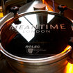 How tech makes your beer taste great: Meantime Brewery reveals all - photo 5