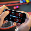 Anki Drive is the iPhone-controlled Scalextric from the future: Playtime at the Tech Tavern - photo 2