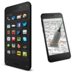Amazon smartphone finally debuts: Fire Phone with 4.7-inch HD display and dynamic 3D perspective - photo 3