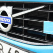 Want to see Volvo's new performance car? Check out the limited edition Volvo V60 Polestar in our first drive - photo 6
