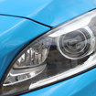 Want to see Volvo's new performance car? Check out the limited edition Volvo V60 Polestar in our first drive - photo 7