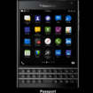 BlackBerry Passport is a sign that the company will try anything, be good for Instagram though - photo 2