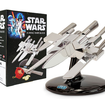 Star Wars knife block lets the force be with your kitchen, always - photo 1