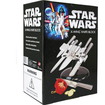 Star Wars knife block lets the force be with your kitchen, always - photo 4