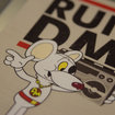 Waiting for the return of Danger Mouse? He's ready to clean your tablet right now - photo 1