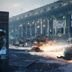 Tom Clancy's The Division preview: 'Our game is an RPG' says Massive Entertainment - photo 5