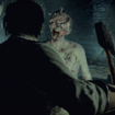 The Evil Within gameplay preview: It's 'the Saw of video games' - photo 6