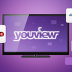 YouView extra channels explored: Getting more from your box - photo 5