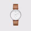 Withings Activité Swiss-made smartwatch keeps you fashionable while you sleep or move - photo 1