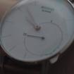 Withings Activité Swiss-made smartwatch keeps you fashionable while you sleep or move - photo 4