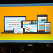 Android L Developer Preview ushers in new Material Design for Android - photo 5