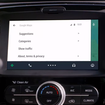 Android Auto takes on Apple CarPlay: Here's everything you need to know - photo 4