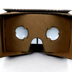 Step aside, Oculus Rift: Cardboard is Google's DIY VR headset for Android devices - photo 1