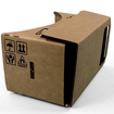 Step aside, Oculus Rift: Cardboard is Google's DIY VR headset for Android devices - photo 3
