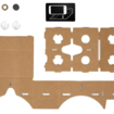 Step aside, Oculus Rift: Cardboard is Google's DIY VR headset for Android devices - photo 6