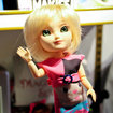 Makies, world's first 3D printed dolls launch in Hamleys, this is what they look like - photo 6