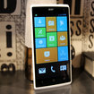 Acer Liquid Z5 review - photo 2