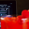 Use your phone to make the perfect cocktail every time, app and scales combined - photo 4