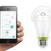 GE's new Link bulbs and Wink app are like Philips Hue - but much cheaper - photo 1