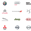 Apple CarPlay adds nine new carmakers including Audi and Jeep to roster, raising count to 29 - photo 2