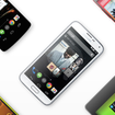 Android site shows off unreleased Google Play Edition Galaxy S5 - teasing launch? - photo 1