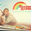 Reading Rainbow broke Kickstarter record, will come to Apple TV, Android, Xbox, and more - photo 2