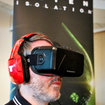 Just how good is Oculus Rift Development Kit 2 in comparison to DK1? - photo 5