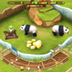 Microsoft announces first Windows Zoo Tycoon game for 10 years, Zoo Tycoon Friends also for WP8 - photo 3