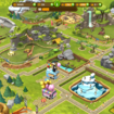 Microsoft announces first Windows Zoo Tycoon game for 10 years, Zoo Tycoon Friends also for WP8 - photo 4