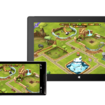 Microsoft announces first Windows Zoo Tycoon game for 10 years, Zoo Tycoon Friends also for WP8 - photo 6
