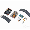 LG G Watch and Samsung Gear Live teardowns reveal what makes Android Wear tick - photo 2