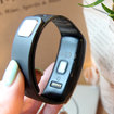 Samsung Gear Fit review - photo 5
