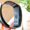 Samsung Gear Fit review - photo 6