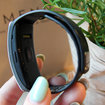 Samsung Gear Fit review - photo 7