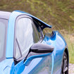 BMW i8: Driving the supercar of the future - photo 6
