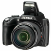 Pentax XG-1 compact camera unveiled, packs in 52x optical zoom - photo 4
