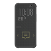 Your HTC One (M8) Dot View case just got smarter - photo 6
