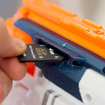 Nerf NStrike ProCam: A blaster with built-in camera so you can record your takedowns - photo 5