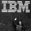 Apple enlists the help of IBM in surprising move to tackle enterprise - photo 1