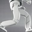 Honda's latest ASIMO robot can now run 5.6 mph and even predict your behaviour - photo 3