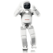 Honda's latest ASIMO robot can now run 5.6 mph and even predict your behaviour - photo 6