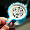Is this the cutest Bluetooth speaker you'll ever see? - photo 5