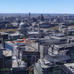 Fly like Peter Pan over London Town with the Google Maps 3D update - photo 2