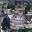 Fly like Peter Pan over London Town with the Google Maps 3D update - photo 5