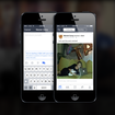 Facebook caters to the rich and famous, with new Mentions app you probably can't use - photo 1