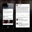 Facebook caters to the rich and famous, with new Mentions app you probably can't use - photo 2